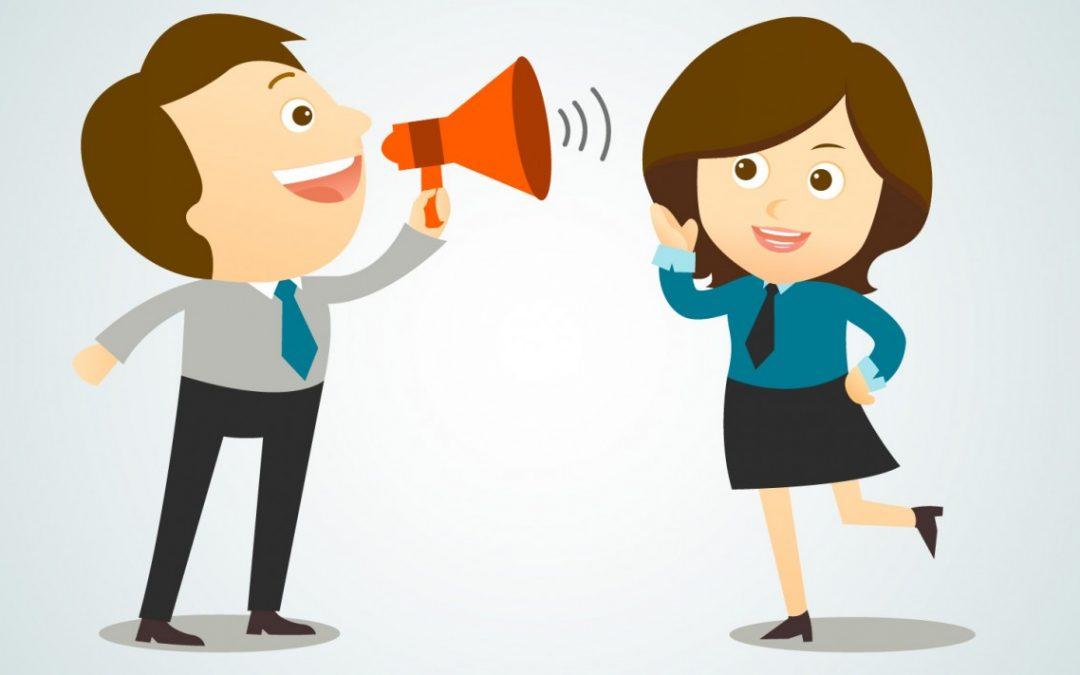 7 outils pour une meilleure communication interne