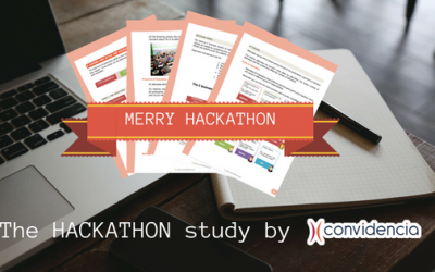 Merry Hackathon