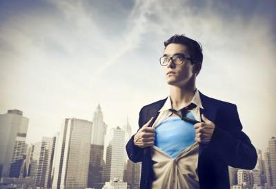 Créer une culture d'entreprise, comment faire ?