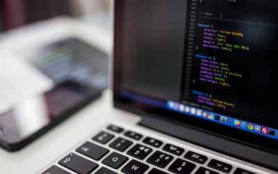 Le boom des hackathons en ligne !