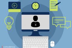 Pourquoi organiser un webinar ?