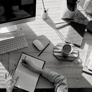 Le développement du leadership et l'e-management