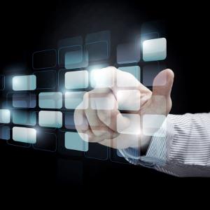 L'accélération de la digitalisation